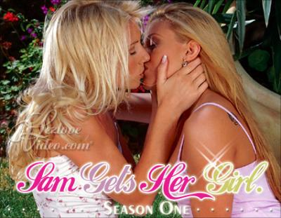 Sam Gets Her Girl, Season 1- 1998 episodio 6-10