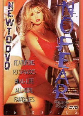 Lesbian - (90's Classic) No Fear (1996)