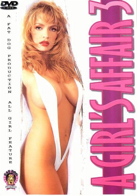 Lesbian - (90's) A Girl's Affair 3 (1994)