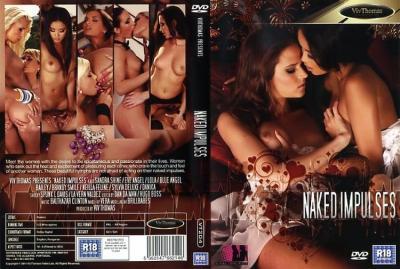 Naked Impulses DVDRip [2011]
