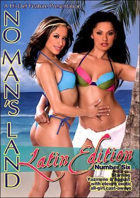 No Mans Land Latin Edition 6 XXX (2005)