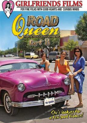 Road Queen Part 8