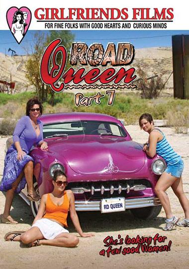 Road Queen Part 7