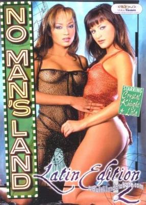 No Man's Land Latin Edition 2  -  2001,