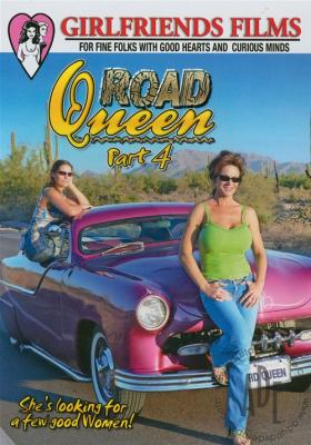 Road Queen Part 4