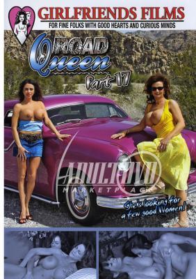 Road Queen 17 (2010)