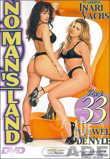 No hombres en la tierra 33 (2001)